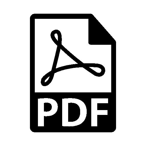 Revue annuelle pjrdc